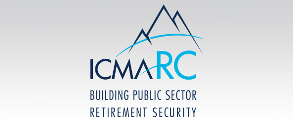 Peggy Merriss, City Manager of Decatur Georgia, Appointed Chair of the ICMA-RC Board of Directors