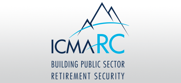 Noah Rosen joins ICMA-RC's DCIO Sales Group