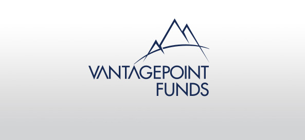 Vantagepoint Funds Enhances Retirement Consultant Services