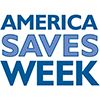 ICMA-RC Participates in America Saves Week 2017