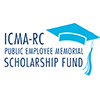 ICMA-RC Memorial Scholarship Fund Accepting Applications for 2017-2018