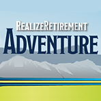 ICMA-RC Launches RealizeRetirement Adventure, an Escape Room Tour to Encourage Saving